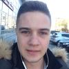 Влад, 22, г.Харьков