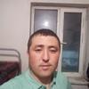 jalgas, 24, г.Алматы́
