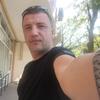 Олег, 36, г.Анапа