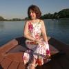 Ольга, 49, г.Ивантеевка
