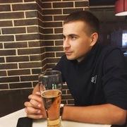 Вадим, 24, г.Лиски (Воронежская обл.)