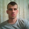 Лилиан, 33, г.Единцы