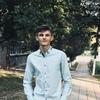 Cristian, 18, г.Кишинёв