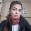 Руслана, 18, г.Балта