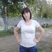 Ольга, 30, г.Скопин