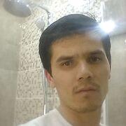 Алишер, 28, г.Родники