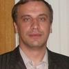 Yuriy, 42, Borodianka