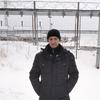 Evgeniy, 43, Ufa
