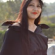 Shilpi Singj, 26, г.Дели