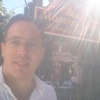 Viktor, 34, г.Budapest