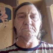 Владимир 56 Новокузнецк