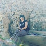Anet 46 лет (Близнецы) Ереван