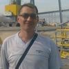 Ильдус, 37, г.Большеустьикинское