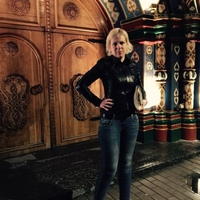 Helen, 34 года, Скорпион, Москва