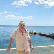 Олег, 67, г.Великий Новгород (Новгород)