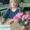 Ольга, 50, г.Яр