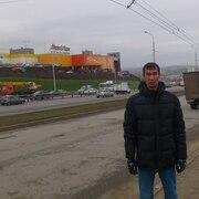 Знакомства в Ходжейли с пользователем Azat 41 год (Стрелец)