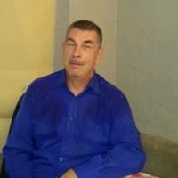 ВИКТОР, 49 лет, Дева, Королев