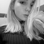 Таня, 29, г.Озерск