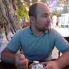 Utkir, 31, г.Ташкент