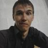 Aleksandr, 24, Saraktash