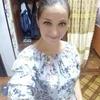 Luiza Alievna, 34, Namangan