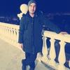 исмат, 21, г.Душанбе