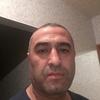 arman, 43, г.Москва