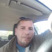 Алексей, 42, г.Славянск-на-Кубани