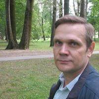 Александр, 51 год, Скорпион, Москва