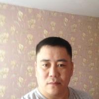Евгений, 42 года, Овен, Иркутск