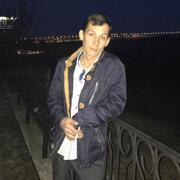 Алексей 33 Новочебоксарск