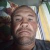 Andrey, 41, Zarechny
