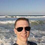Андрей 30 лет (Рак) хочет познакомиться в Вильянди