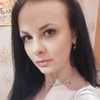 Катрин Пчела, 23, г.Бельцы