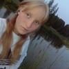 Юля, 18, г.Ижевск