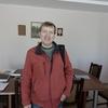 владимир, 53, г.Жодино