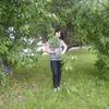 Наталья, 38, г.Рамешки
