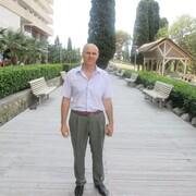 Сергей, 48, г.Строитель