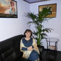 Елена Нестерова, 54 года, Дева, Москва