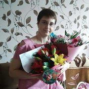 Анастасия 37 лет (Весы) Волгодонск