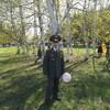 сергей, 45, г.Комсомольск-на-Амуре