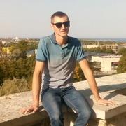 Эдуард 39 Таллин