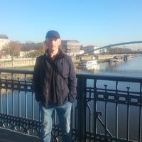 Назар, 27 років, Риби, Львів
