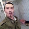 диман, 26, г.Тверь