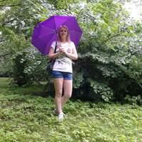 Alona, 49 лет, Овен, Киев