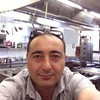 Янис, 42, г.Мюнхен