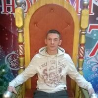 Александр, 37 лет, Козерог, Барнаул