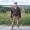 Денис, 36, г.Львов