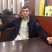 Абдулкадыр, 28, г.Михайлов